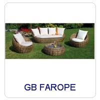 GB FAROPE